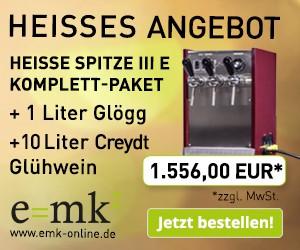 heisse spitze-300x250